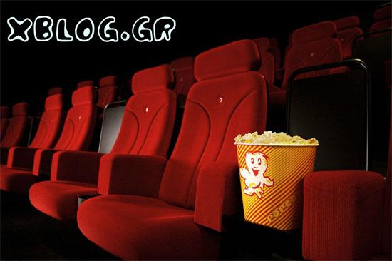 Cinema | Νέες ταινίες: Ο θεός της σφαγής, Άδικος κόσμος, The Muppets, Το χρονικό
