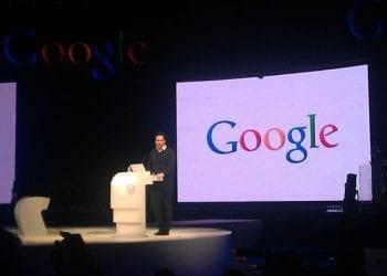 Στέφανος Λουκάκος, Γενικός Διευθυντής Google Ελλάδας