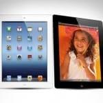 Το νέο iPad κυκλοφόρησε και στην Ελλάδα