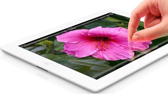 Η Cosmote διαθέτει το νέο iPad, Δείτε τα προγράμματα data