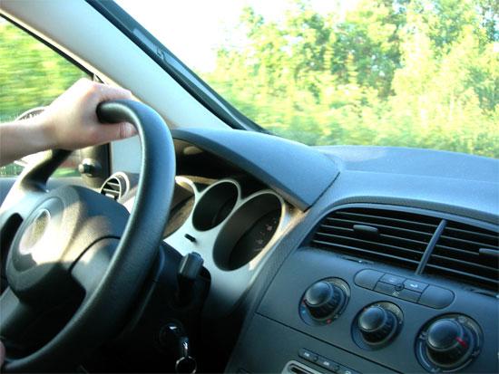 Φθηνή ασφάλιση αυτοκινήτου από 162 ευρώ/εξάμηνο
