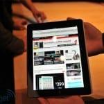 The New iPad, το πρώτο Hands On [δείτε φωτογραφίες!]