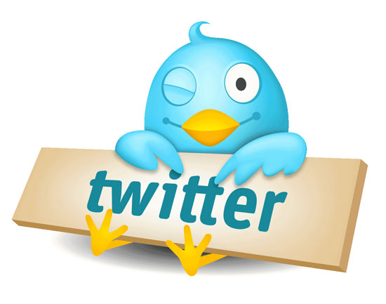 Twitter: Έξι χρόνια από το πρώτο Tweet!