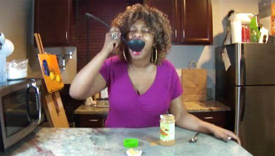 Cinnamon Challenge, Το νέο καραγκιοζιλίκι στο ίντερνετ που ΔΕΝ πρέπει να δοκιμάσεις!