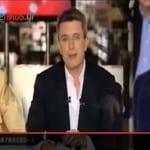 Δείτε την πρώτη εκπομπή του Νίκου Χατζηνικολάου στο Enikos.gr