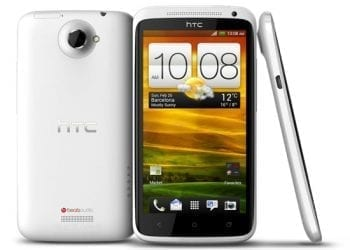 HTC One X, διαγωνισμός XBLOG.gr