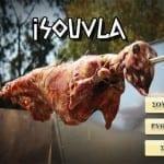 iSouvla iPhone App, Σούβλισε το εικονικό αρνί σου και Καλό Πάσχα!