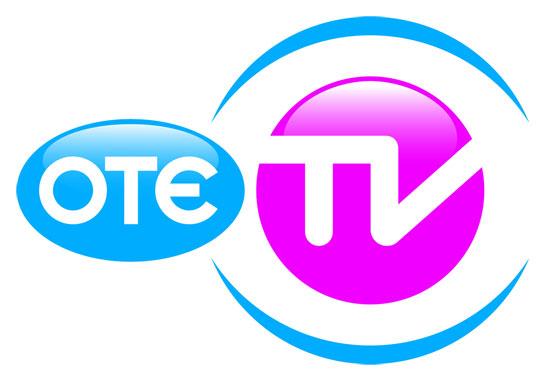 Δες το ντέρμπι Μπαρτσελόνα - Ρεάλ Μαδρίτης σε High Definition στην ΟΤΕ TV