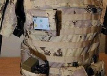 Ρούχα - Φορτιστές για τα κινητά και τα gadget μας!