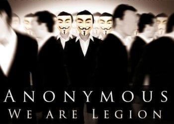 Anonymous: Ετοιμάζουν επίθεση στο Υπουργείο Εσωτερικών την Κυριακή των Εκλογών!
