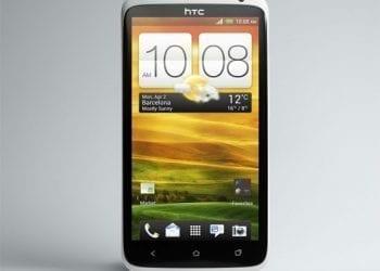 HTC One X, Δείτε όλα τα βίντεο Full HD που τράβηξα με την κάμερά του