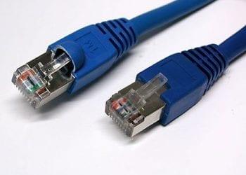 Έγκριση της Προσφοράς Αναφοράς του ΟΤΕ για τη χονδρική αγορά VDSL και ADSL