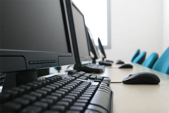 """Συνέδριο ΣΕΠΕ: """"H Τεχνολογία λύση για την Ανάπτυξη"""""""