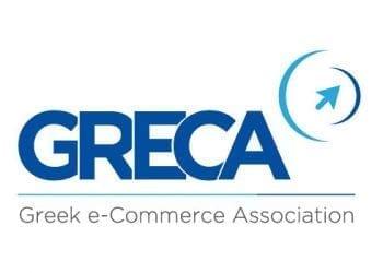 Συστάθηκε o Ελληνικός Σύνδεσμος Ηλεκτρονικού Εμπορίου