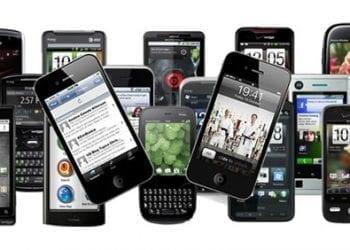 Πώς να καθαρίσετε και να συντηρήσετε σωστά το κινητό σας