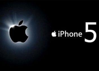 iPhone 5: 10 εκατ. συσκευές αναμένεται να πουληθούν την πρώτη εβδομάδα κυκλοφορίας