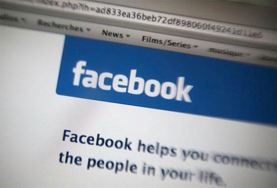 Facebook: Διαψεύδει τα περί δημοσιοποίησης προσωπικών μηνυμάτων