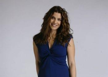 Πόπη Τσαπανίδου: Μιλά για σεξ στην εκπομπή της!