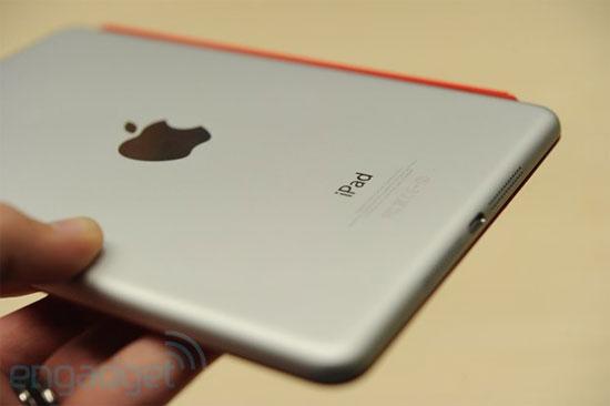 Apple: «Οι φήμες επηρεάζουν τις πωλήσεις μας»