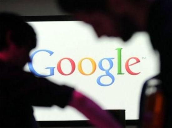 Ανεστάλη η διαπραγμάτευση της μετοχής της Google