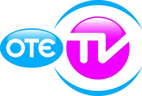 OTE TV: Ξεπέρασε τους 100.000 συνδρομητές