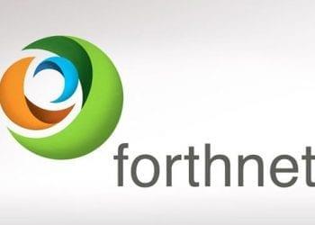 Forthnet: VDSL για ταχύτητα που φτάνει τα 50 Mbps