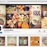 Instagram: Όχι μόνο mobile, Έρχονται τα Web Profiles