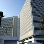 ΟΤΕ: Υπογραφή νέας Επιχειρησιακής Συλλογικής Σύμβασης Εργασίας