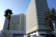 Ο ΟΤΕ κατέθεσε μη δεσμευτική προσφορά για τη NOVA
