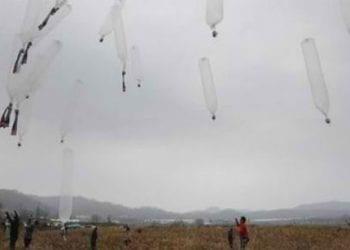 Βροχή προφυλακτικών στη Κορέα!