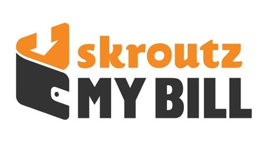 Skroutz MyBill: Κινητή τηλεφωνία ανάλογα με τις ανάγκες σου