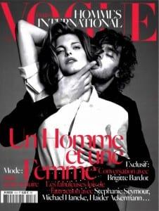 Hommes – Vogue Paris