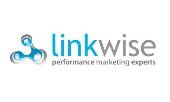 Linkwise