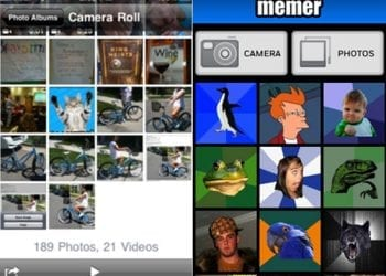 Memer