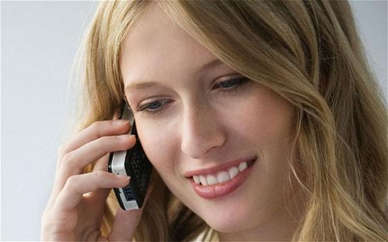 Μειώνονται τα τέλη τερματισμού κλήσεων προς τα κινητά δίκτυα