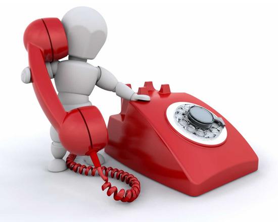 Φθηνότερες κλήσεις προς κινητά Vodafone