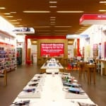 Vodafone: Νέο κατάστημα στο The Mall για ξεχωριστή εμπειρία τεχνολογίας