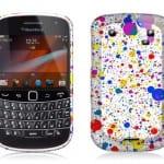 Φτιάξε τη δική σου θήκη για το κινητό ή το tablet σου στο wrappz.gr!