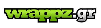 Wrappz.gr