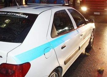 Επιθέσεις με γκαζάκια σε σπίτια γνωστών δημοσιογράφων
