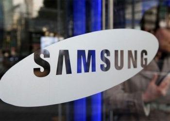 Κέρδη για την Samsung το τέταρτο τρίμηνο του 2012