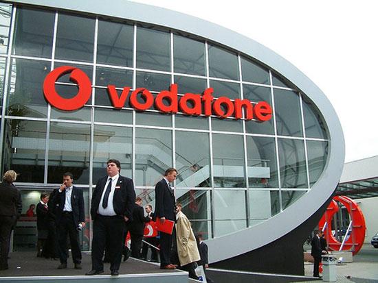 Vodafone | Ρίχνει λιγάκι τις τσιμπημένες τιμές στα smartphones