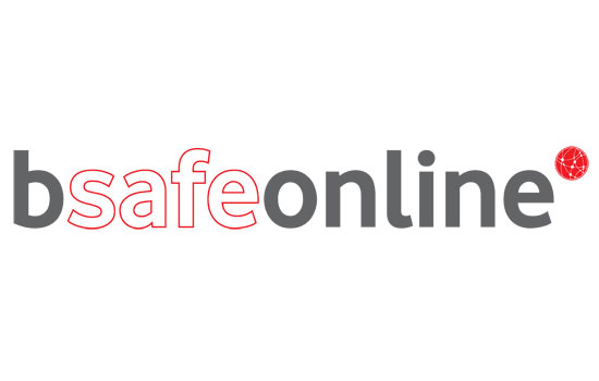 «bsafeonline»: Ασφαλής χρήση του διαδικτύου με τη Vodafone