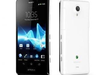 Διαγωνισμός xblog.gr με δώρο Sony Xperia T