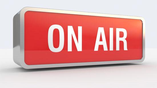 Φτιάξε τώρα Online Radio με την υποστήριξη της INTEC Hosting Solutions