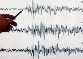 Τα κινητά τηλέφωνα θα ανιχνεύουν σεισμούς