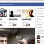 Facebook Newsfeed | Όλες οι αλλαγές σε ένα βίντεο!