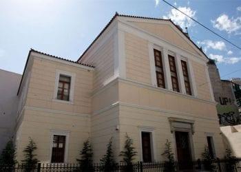 3,7 εκατ. για την ψηφιακή πλατφόρμα της Εκκλησίας της Ελλάδος