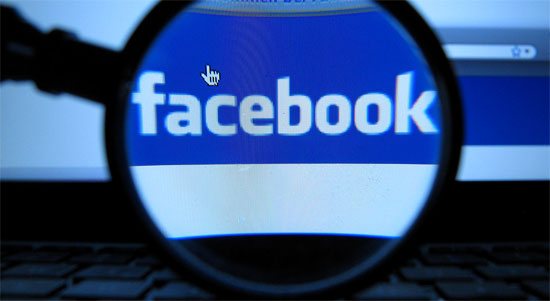 Facebook: Το αφήνουν για άλλα site οι νέοι χρήστες