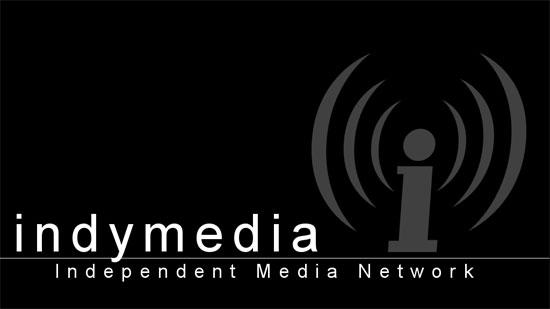 «Έπεσε» το Athens Indymedia